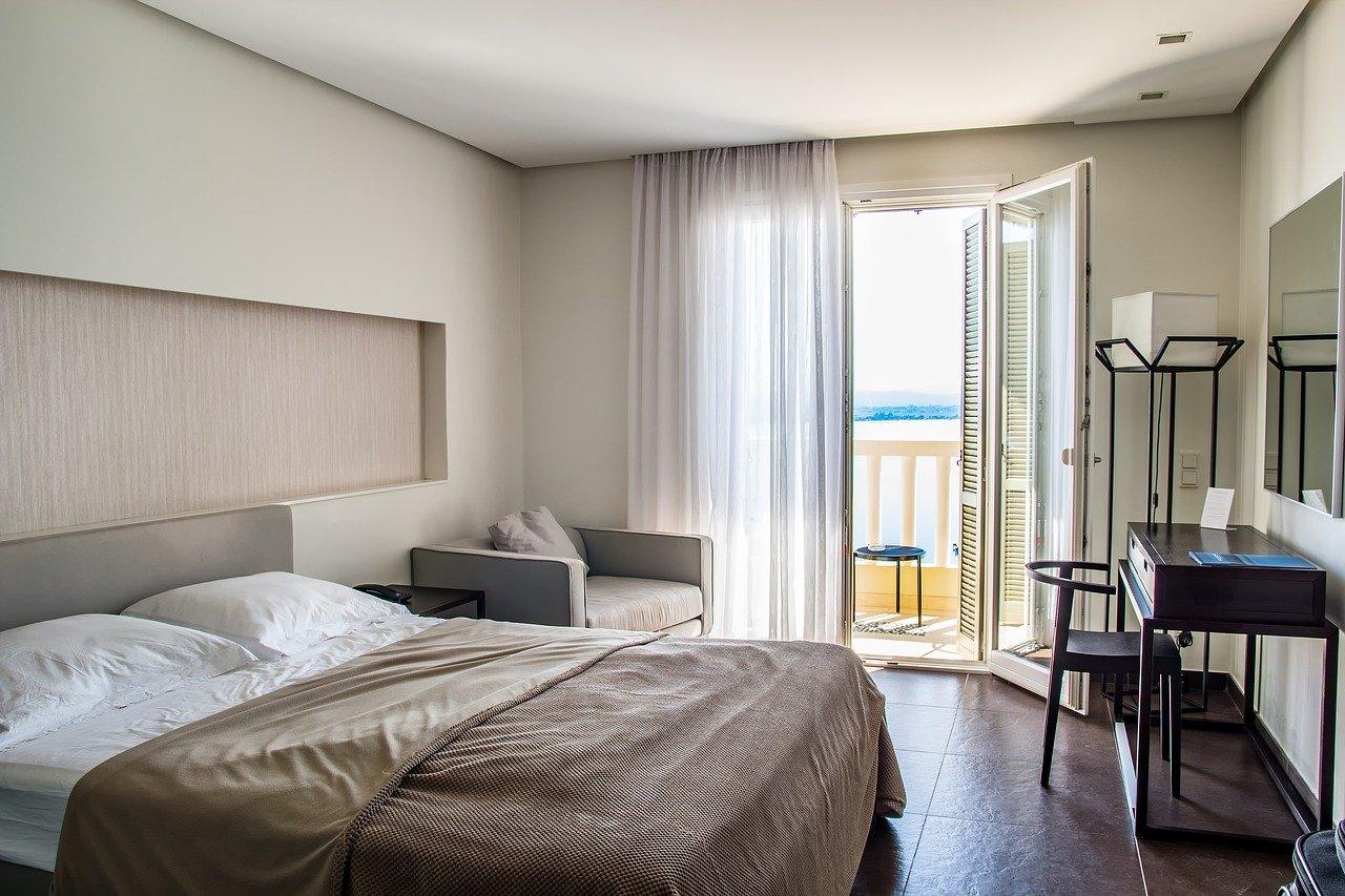 3 Tips for Finding a Hotel in Stavanger